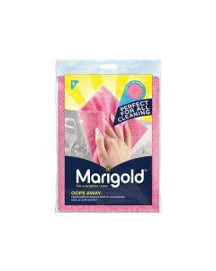 Marigold Oops Away Flat Cloth x 6 (Box of 14) - MGD150444