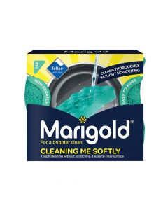 Marigold Cleaning Me Softly x 2 (Box of 14) - MGD150561