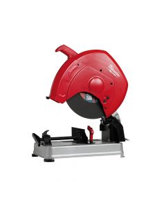 Milwaukee Metal Chopsaw 355mm 2300W 240V - MILCHS355