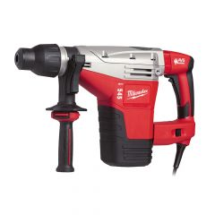 Milwaukee Kango 545S SDS Max Combination Breaking Hammer 1300W 110V - MILKAN545SL