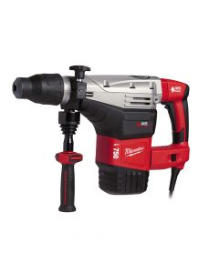 Milwaukee Kango 750S SDS Max Combination Breaking Hammer 1500W 110V - MILKAN750SL