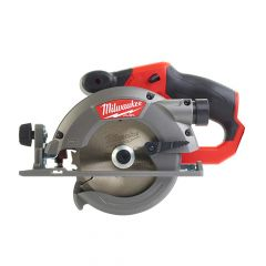 Milwaukee M12 CCS44-0 Circular Saw 12V Bare Unit - MILM12CCS440
