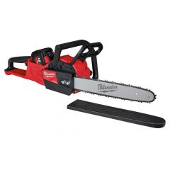 Milwaukee M18 FCHS-121 FUEL Chainsaw 18V 1 x 12.0Ah Li-ion - MILM18FCHS12