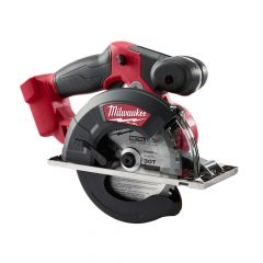 Milwaukee M18 FMCS-0 Fuel Metal Saw 18V Bare Unit - MILM18FMCS0