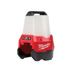 Milwaukee M18 TAL-0 Task Area Light 18V Bare Unit - MILM18TAL0