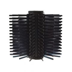 Miscellaneous Comb Roller for Flickatex Machine - MISFLICROLL