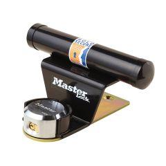Master Lock Garage Protector Kit - MLK1488E