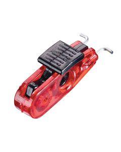 Master Lock Lockout Mini Circuit Breaker Under 11mm - MLKS2390