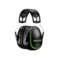 Moldex M6 Earmuffs SNR 35 dB - MOL6130