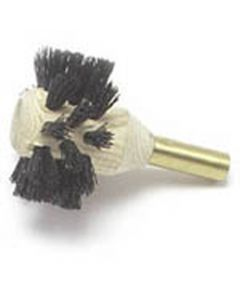 Monument Universal 4in. 100mm Drain Brush - MON1422M