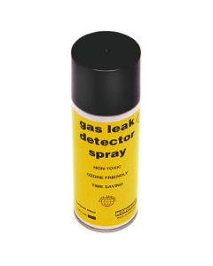 Monument Leak Detector Spray - MON202O
