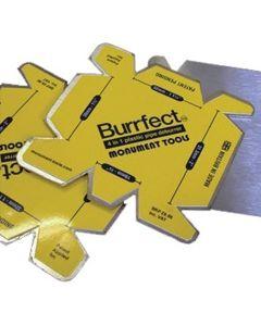 Monument Burrfect – Plastic Waste Pipe Deburrer - MON2116N