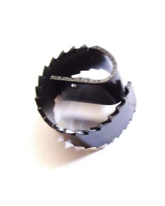 General Wire Spring 3HDB 3in. Heavy Duty Saw Blade - MON3177A