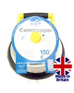 Monument 6in. Camstopper Plug - MON812R