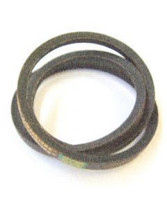 Monument General Wire Spring Vee Belt 45in. - MONMR306