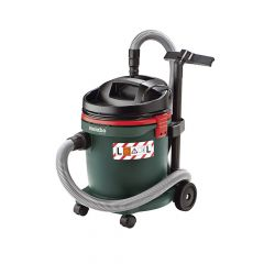 Metabo ASA32L All Purpose Vacuum 1200W 240V - MPTASA32