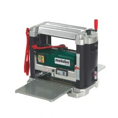 Metabo DH330 Bench Top Planer 1800W 240V - MPTDH330