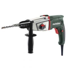 Metabo KHE 2644 2 Mode SDS Plus Hammer 800W 110V - MPTKHE2644L