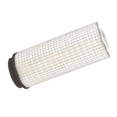 Metabo Replacement Fine Filter (0.2 Micron) to fit SPA1200 - MPTSPAFILT