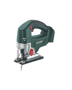 Metabo STA 18N PowerExtreme Jigsaw 18V Bare Unit - MPTSTA18N