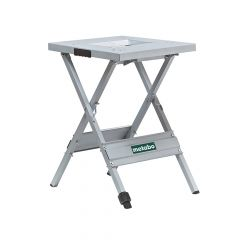 Metabo Universal Mitre Saw Stand - MPTUMSTAND