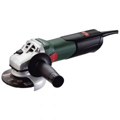 Metabo W9-115 Mini Grinder 115mm 900W 240V - MPTW9115