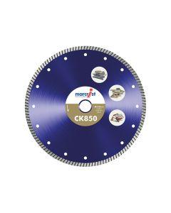 Marcrist Extreme Speed Diamond Blade Fast Tile 125 x 22.2mm - MRCC850125