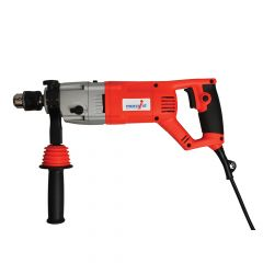 Marcrist 2 Speed Core Drill Machine 1200W 110V - MRCDDM1110