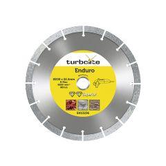 Marcrist Superior Enduro Universal Blade 300 x 20mm - MRCSEND300