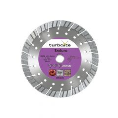 Marcrist Ultimate Enduro Universal Blade 300 x 20mm - MRCUEND300