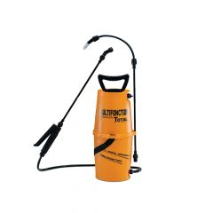 Matabi Total 7 Multi Function Sprayer 5 Litre - MTB83877