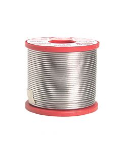 Multicore WK616 60/40 Solder 1.6mm Diameter 0.5k Reel - MULD616