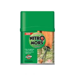Nitromors All Purpose Paint & Varnish Remover 375ml - NIT1390044
