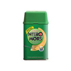Nitromors All Purpose Paint & Varnish Remover 750ml - NIT1392893
