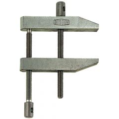Bessey Parallel screw clamp PA 105/65