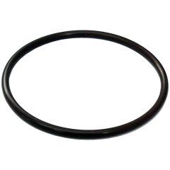Paslode IM350 Sleeve O Rings