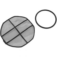 Paslode IM360Ci / IM90i / PPN35i Filter & O - Ring Kit