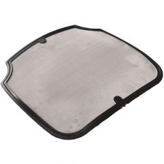 Paslode IM350 Filter (One Piece) - Out Of Stock Due To High Demand