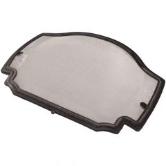 Paslode IM65 / IM65A / IM250A Filters (Pack of 3)