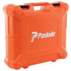 Paslode IM65 / IM65A / IM50 Lithium Tool Carry Case