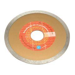 Plasplugs High Glaze Diamond Wheel 110mm - PLAHGDW110