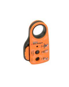 Plasplugs Handy Wire Stripper - PLAHWS827