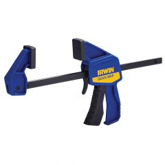 IRWIN Mini Bar Clamp 150mm (6in) - Q/GT546EL7N