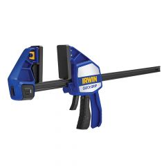 IRWIN Xtreme Pressure Clamp 450mm (18in) - Q/GXP18N