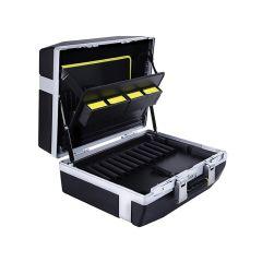 Raaco ToolCase Premium XL - 34/4F - RAA139793