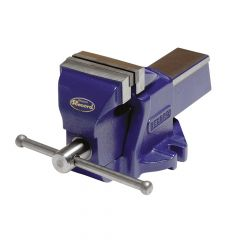 IRWIN No.8 Mechanics Vice 200mm (8in) - REC8