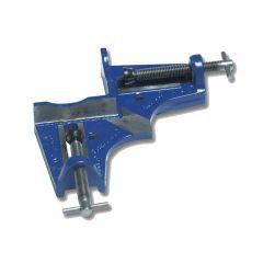 IRWIN Corner Clamp 50mm (2in) - REC140