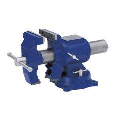 IRWIN Multipurpose Vice 125mm (5in) - REC4935505E