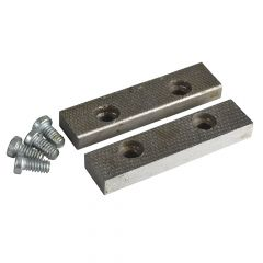 IRWIN PT.D Replacement Pair Jaws & Screws 150mm (6in) for 6 Vice - RECPTD6