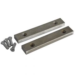 IRWIN PT.D Replacement Pair Jaws & Screws 150mm (6in) for 36 Vice - RECPTO36